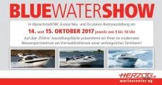 BLUE-WATER-SHOW 2017