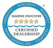 W.A.R. ist zertifiziert