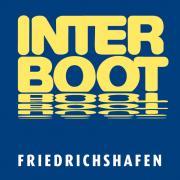 INTERBOOT 2016